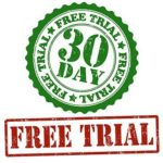 30-day-free-trial